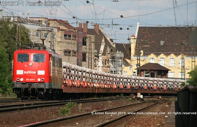 151017-1 Fuerth 300507