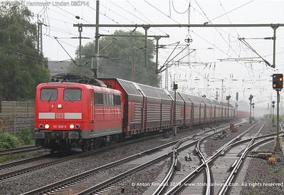 151008-0 Hannover Linden 080714