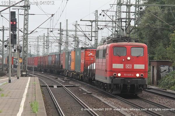 151025-4 Harburg 041012