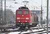 151003-1 Koeln Gremberg 180113