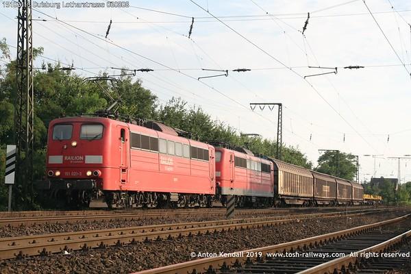 151021-3 Duisburg Lotharstrasse 060808