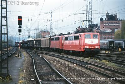151021-3 Bamberg
