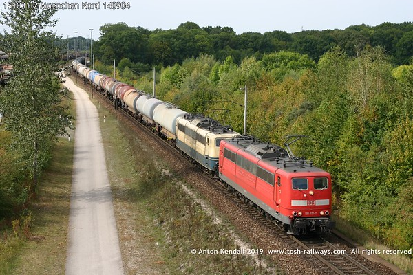 151031-2 Muenchen Nord 140904