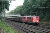 151018-9 Duisburg Lotharstrasse 060808