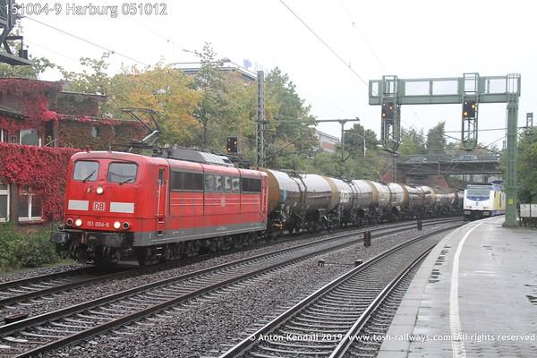 151004-9 Harburg 051012