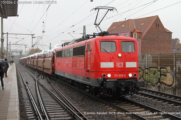 151026-2 Hannover Linden