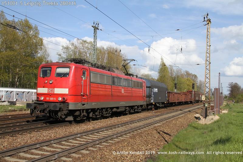 151001-5_Leipzig_Thekla