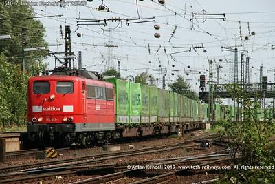 151017-1 Mainz Bischofsheim 260707