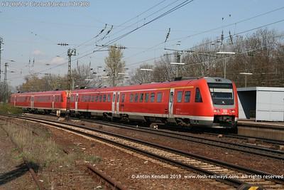612005-9 Bischofsheim 010408