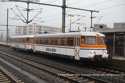 302051-7 95800 302027-7 95800 Bielefeld 141213