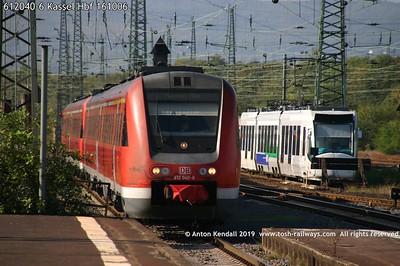 612040-6 Kassel Hbf 161006