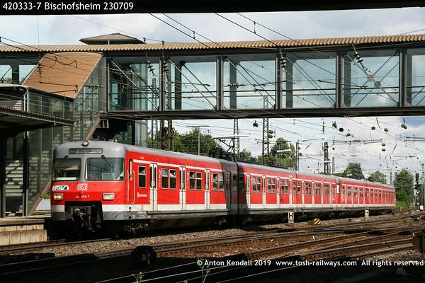 420333-7 Bischofsheim 230709