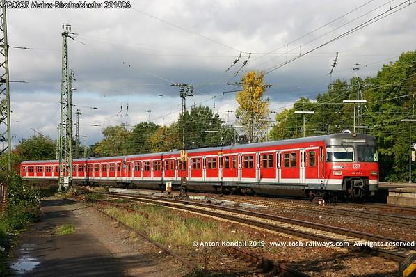 420225 Mainz-Bischofsheim 201006
