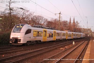 460 Koeln Deutz 161213