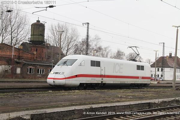 402016-0 Grosskorbetha 180111