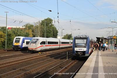 412018 Hamburg Eidelstedt 300718