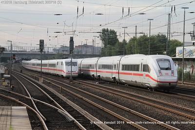 412018 Hamburg Eidelstedt 300718 (2)