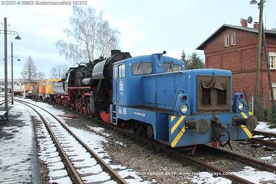 312031-8 98803 Klostermannsfeld 161212