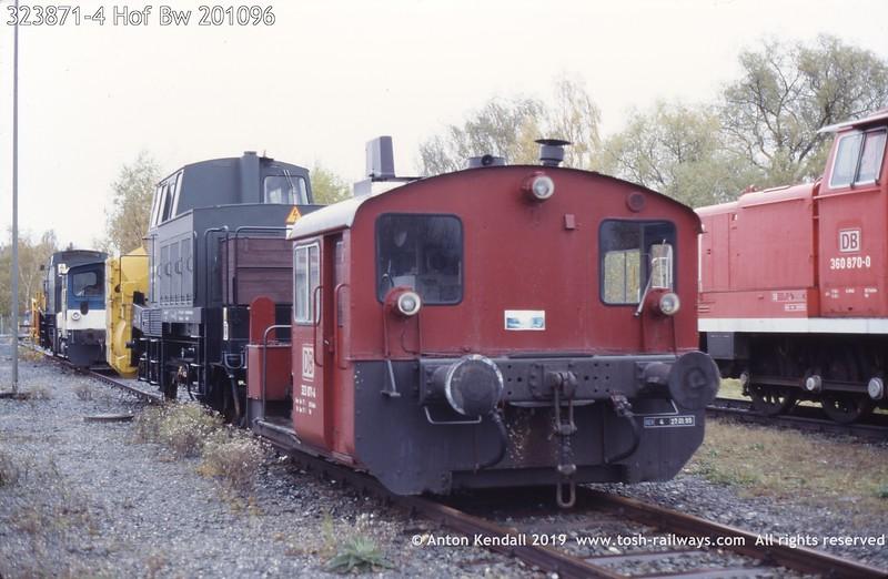 323871-4 Hof Bw 201096