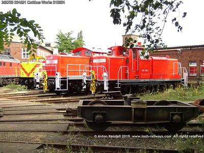 362755 294631 Cottbus Works 210804