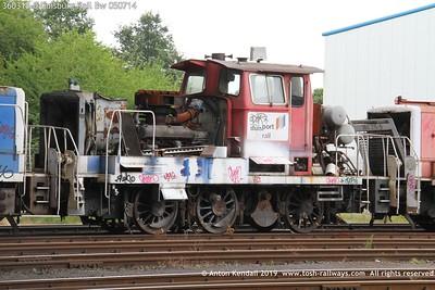 360318-0 Duisburg Rail Bw 050714