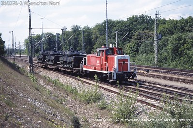 360326-3 Muenchen Nord