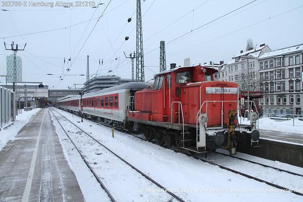 362769-2 Hamburg Altona 221210