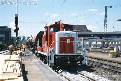 360889-0 Fuerth