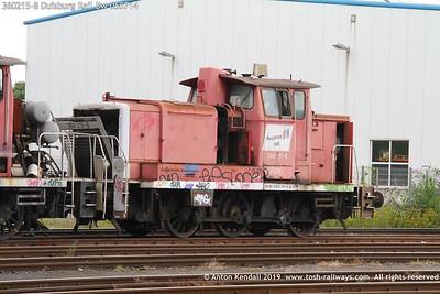 360215-8 Duisburg Rail Bw 050714
