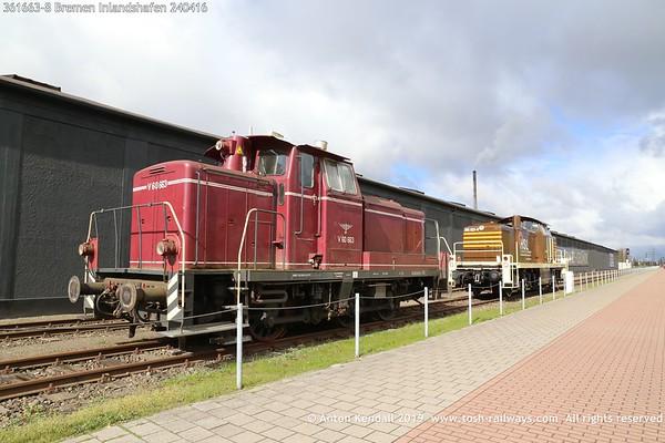 361663-8_Bremen_Inlandshafen