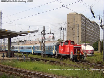 363821-0 Berlin Lichtenberg 160804