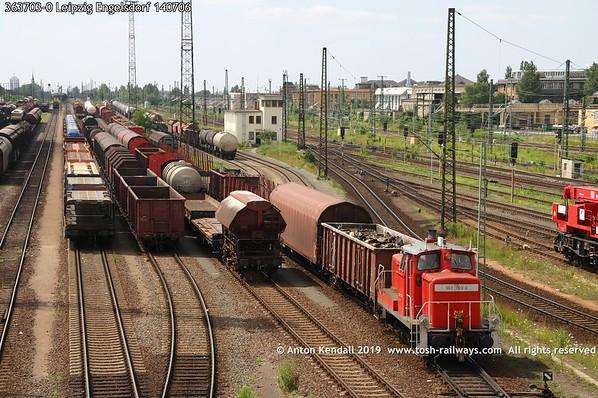 363703-0 Leipzig Engelsdorf 140706