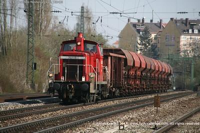 363118-1 Muenchen Heimeranplatz 180408