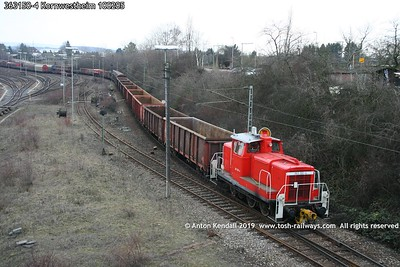 363150-4 Kornwestheim 100205