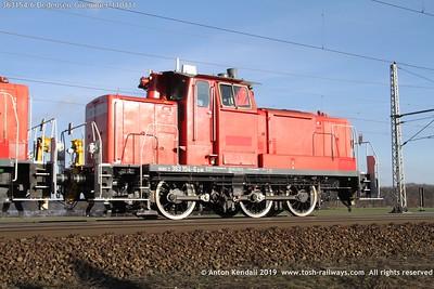 363154-6 Dedensen-Guemmer 110111