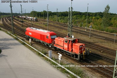 365129 Muenchen Nord 140904