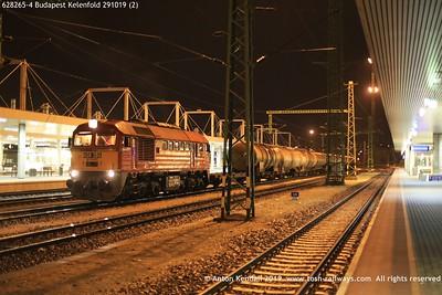 628265-4 Budapest Kelenfold 291019 (2)