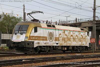 470010-4 Wien Kledering Vbf 160415