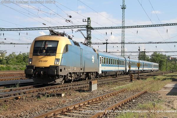 470007-0_Budapest_Kelenfold