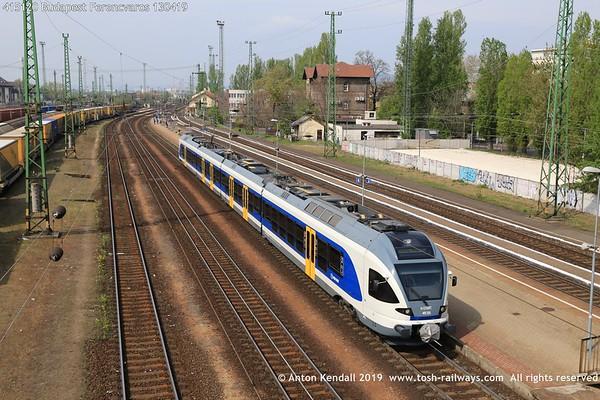 415120 Budapest Ferencvaros 130419