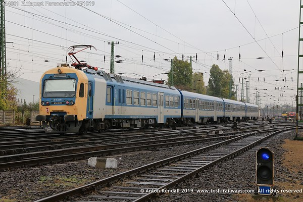 414001 Budapest Ferencvaros 291019