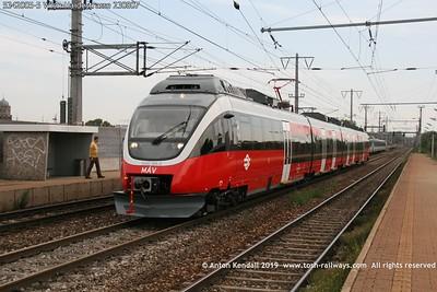 5342005-5 Wien-Haidestrasse 230807