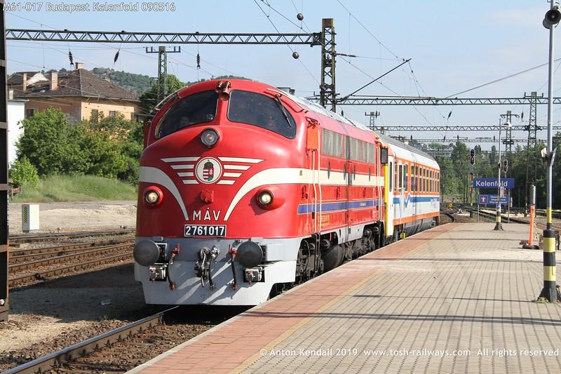 M61-017_Budapest_Kelenfold