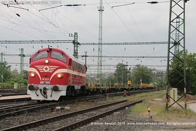 M61-001_Budapest_Kelenfold