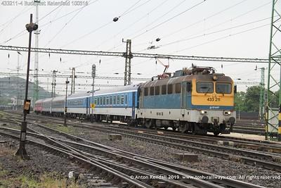 433211-4_Budapest_Kelenfold