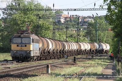 431173-8_Budapest_Kelenfold