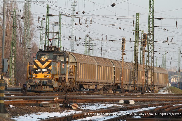 V46004 Budapest Ferencvaros 161210