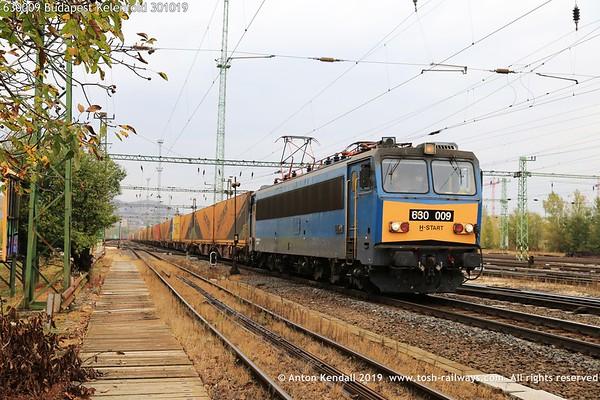 630009 Budapest Kelenfold 301019