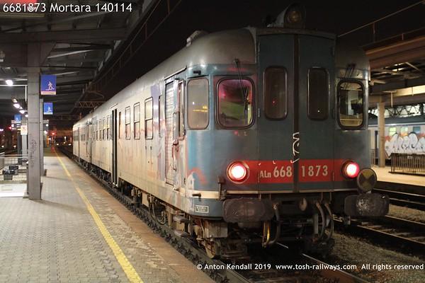 6681873 Mortara 140114