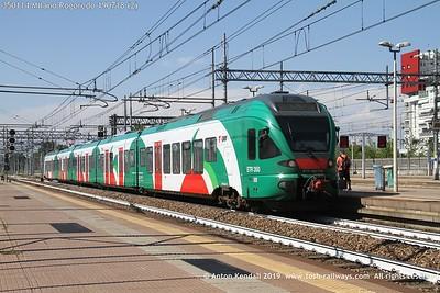 350114 Milano Rogoredo 190718 (2)